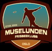 Muselunden Frisbeeklubb