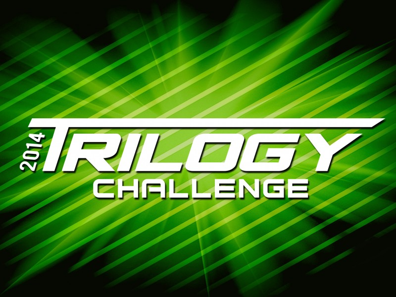 2014-Trilogy-Challenge-Background-iPad